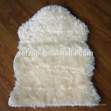 wholesale sheepskin rugs cheap wholesale area rugs