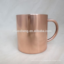 logo de novedades 2015 tazas de café cerámica