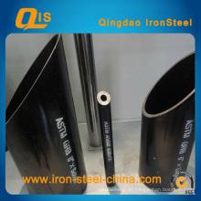 6′′ Sch40 nahtloses Stahlrohr nach ASTM A106 Gr. B