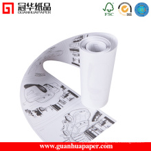 Leading Manufacturer of Drawing Paper