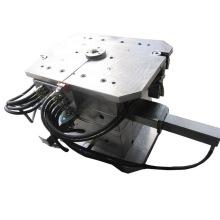La durabilidad modificó el moldeo a presión usado personalizado del tanque de agua