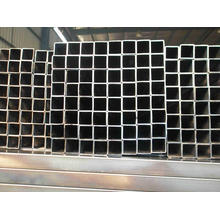 Carbon ASTM A135 Grade a Square Steel Pipe