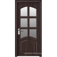 PVC Door P-048