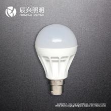 LED A55 18W Glühlampe