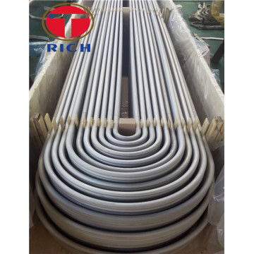 JIS G3461 Seamless and welded carbon steel tube