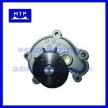 Selbstdieselmotor Wasserpumpe Set für TOYOTA 486