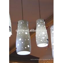 Los productos superventas decorativos luz de techo 2016