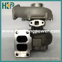 To4b27 409300-5031 Turbo / Turboalimentador