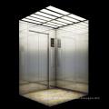 Günstige Wohn-Aufzug Aufzug zum Verkauf