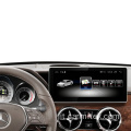 Stereo Android per Mercedes Benz Classe B.