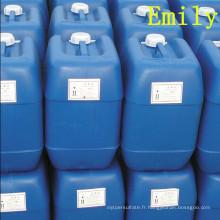 Hydroxyde d'ammonium de haute qualité 20% 25% 28%