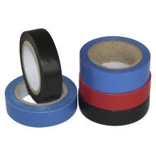 Hochwertiges Klebeband aus PVC-Isolierung