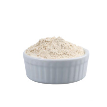 Hot sale factory direct fresh healthy organic taro powder