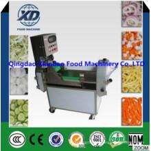 Plantain Chips Schneidemaschine