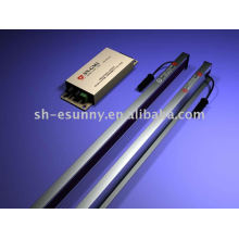 Aufzug-Lichtvorhang Aufzug Teil Fotozelle Aufzug Sensor Aufzug Tür Sensor Lichtvorhang CCC CE ULcetification