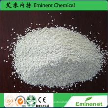 Hypochlorite de calcium 65, 70, procédé au sodium