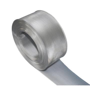 Venda quente de malha de filtro de níquel