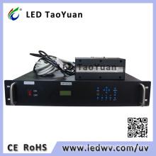 UV LED 395nm Aushärtungslampe 500W