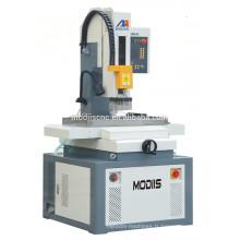 Perceuse haute précision à haute précision MDS-340A