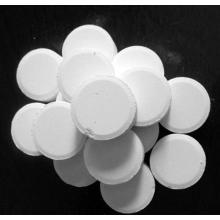 90% de productos químicos de butil xantato de potasio