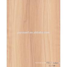 Высокопрочный ламинатный лист - HPL для шкафа и столешницы