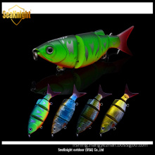 Durable fishing lure manufacturer, top fishing bait, carb lure