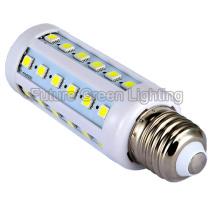 Lámpara de maíz LED de 6W