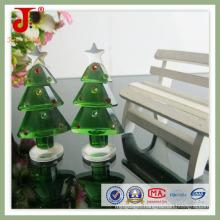 Crystal Tree Christmas Gift and Decoration