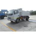 caminhão basculante de mineração para Ásia e África