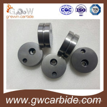 Good Quality of Tungsten Carbide Bearing