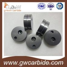 Boa qualidade do rolamento de carboneto de tungstênio