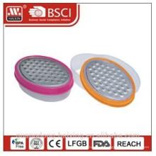 plastique boîte de râpe 4919