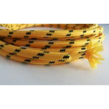 Бытовая электроника Хлопковый кабельный рукав