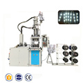 Waterproof LED Strip Module Injection Molding Machine