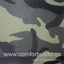 Kunstleder Stoff für Tasche