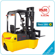 Xilin CSD05 / 16/20 4-direction forklift