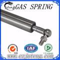 Support de gaz de suivi d'OEM de haute qualité