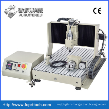 Wood Carving CNC Router Woodworking CNC Router