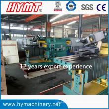 Machine de façonnage hydraulique de type moyen BY60125C