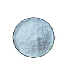 Pure MSM Crystals Powder in Wholesale