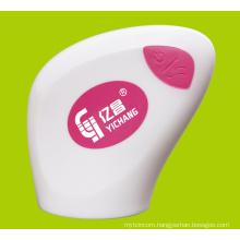 tighten skin Facial micro-vibration massager