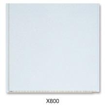 30cm PVC Wand- oder Deckenplatte (X800)