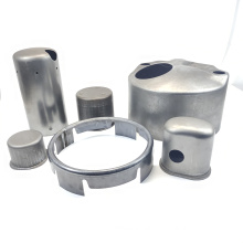 Professional factory hardware  Customized stamping parts  precision metal stamping parts
