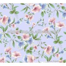 Super Soft Polka Dot Printed Cotton Poplin Fabric