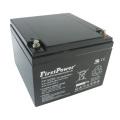 Alkaline Nimh Aa Batterie