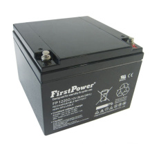 Alkaline Nimh Aa Battery