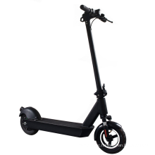 350W motor swappable battery sharing electric scooter adult