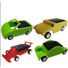Автомобиль игрушек детей высокого качества 2015, модельный автомобиль