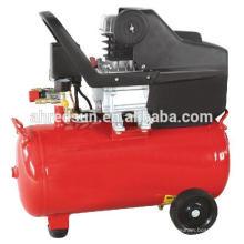 portable air compressor/ mini car air compressor JB-2020