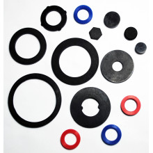 Rubber Seal Ring Products / Oil Seal Ring From China Splendid